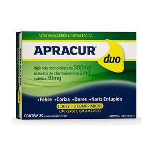 apracur-duo-20-comprimidos-revestidos