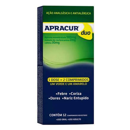 apracur-duo-12-comprimidos-revestidos