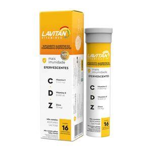 lavitan-mais-imunidade-cdz-16-comprimidos-efervescente