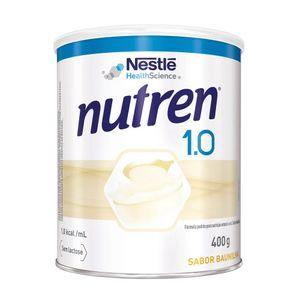 nutren-1-0-baunilha-suplemento-alimentar-400g
