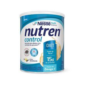 nutren-control-diet-po-baunilha-380g