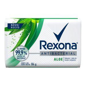 sabonete-em-barra-rexona-antibacterial-aloe-84g