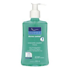 sabonete-liquido-facial-nupill-derme-control-200ml