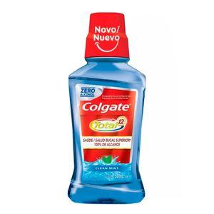 enxaguante-bucal-colgate-total-12-clean-mint-sem-alcool-250ml