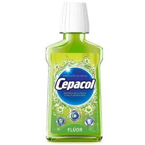 Solucao-Bucal-Cepacol-Fluor-500ml