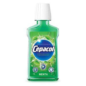 Cepacol-Menta-250ml