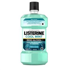 Enxaguatorio-Antisseptico-Listerine-Zero-250ml