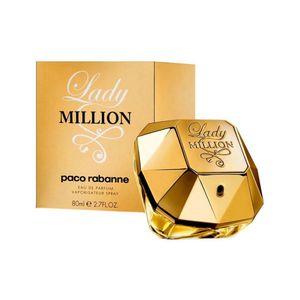 perfume-paco-rabanne-lady-million-feminino-eau-de-parfum-80ml