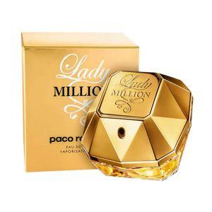 perfume-paco-rabanne-lady-million-feminino-eau-de-parfum-30ml