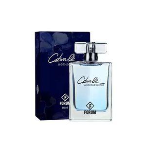 deo-colonia-feminina-forum-catwalk-velvet-orchid-50ml