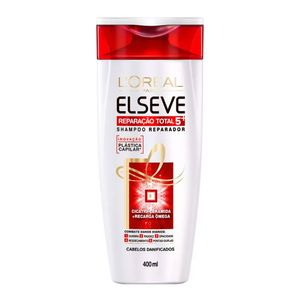 shampoo-elseve-reparacao-total-5-400ml