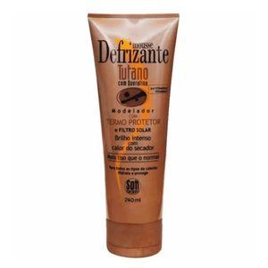 defrizante-tutano-com-queratina-soft-hair-240ml