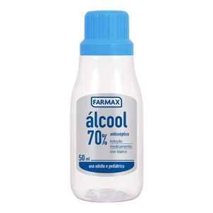 alcool-70-farmax-50ml