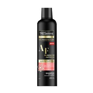 shampoo-tresemme-blindagem-antifrizz-com-acido-hialuronico-e-queratina-hidrolisada-400ml