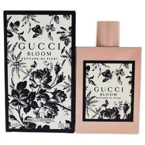 gucci-ladies-bloom-nettare-di-fiori-edp-spray-33-oz-100-ml-3614227570023