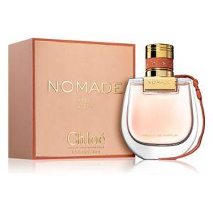 chloe-nomade-absolu-eau-de-parfum