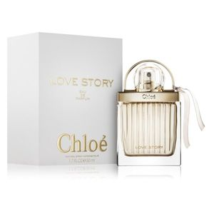 c197101f8b6da569bfd5e9ae89ba203b290688c2_chloe_love_story_eau_de_parfum_for_women_50_ml___25__1_