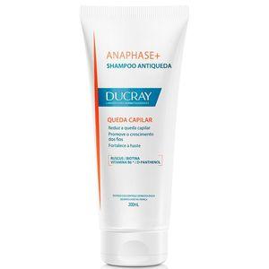 Shampoo-Anaphase--Ducray-Fortalecedor-Antiqueda-200ml