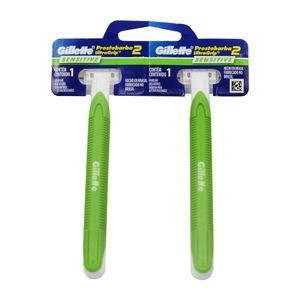 aparelho-de-barbear-prestobarba-ultragrip-2-sensitive-2-unidades