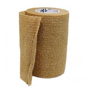 atadura-elastica-coban-vitaltape-bege-10cm-x-4-5m