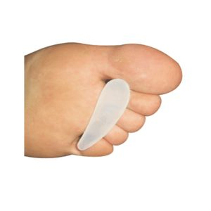 estribos-siligel-para-dedos-em-garra-ortho-pauher-tipo-encaixe-interdital-g-ref4016