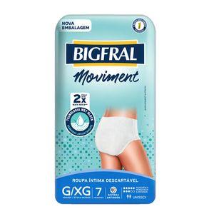 roupa-intima-descartavel-bigfral-moviment-tamanho-g-xg-7-unidades