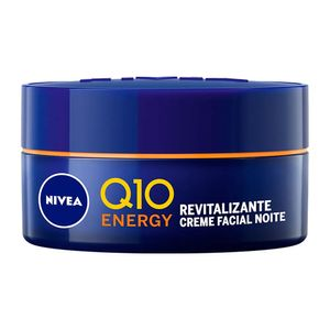nivea-q10-energy-revitalizante-creme-facial-noite-50g