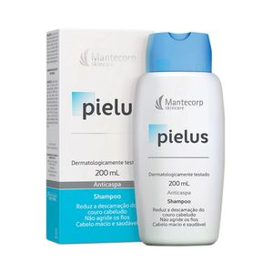 pielus-shampoo-anticaspa-200ml