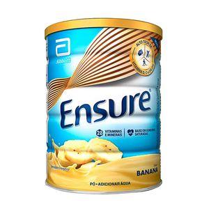 ensure-banana-850g