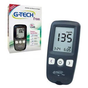 medidor-de-glicose-g-tech-free-1