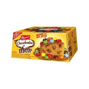 mini-colomba-bauducco-m-m-s-100g-sache-e-cobertura-chocolate