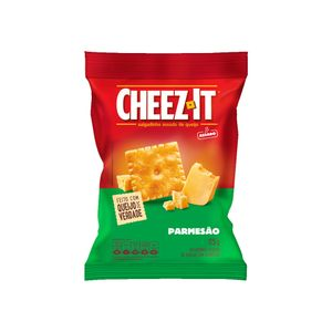 cheez-it-parmesao-115g