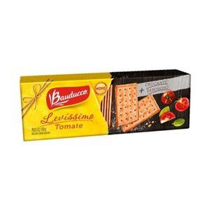 biscoito-levissimo-tomate-bauducco-130g