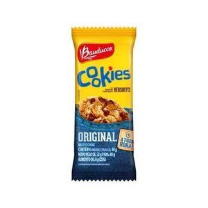 cookies-bauducco-original-40g