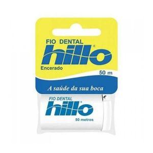 fio-dental-hillo-tradicional-50m