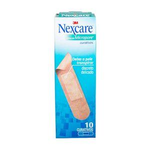 curativo-nexcare-micropore-10-unidades
