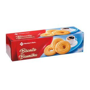 biscoito-de-baunilha-member-s-mark-400g