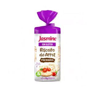 biscoito-de-arroz-multigraos-jasmine-pacote-90g