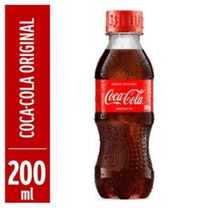 coca-cola-200ml