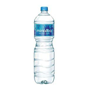 agua-mineral-sem-gas-minalba-1-5l