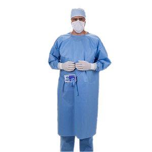 avental-cirurgico-esteril-venkuri-1-60mx1-20m