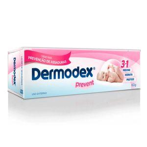 pomada-para-prevencao-de-assaduras-dermodex-prevent-60g