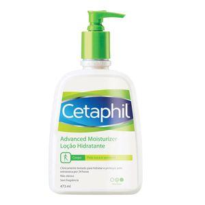 cetaphil-advanced-moisturizer-galderma-locao-hidratante-pele-seca-e-sensivel-473ml
