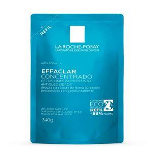 gel-de-limpeza-facial-effaclar-concentrado-la-roche-posay-refil-240g