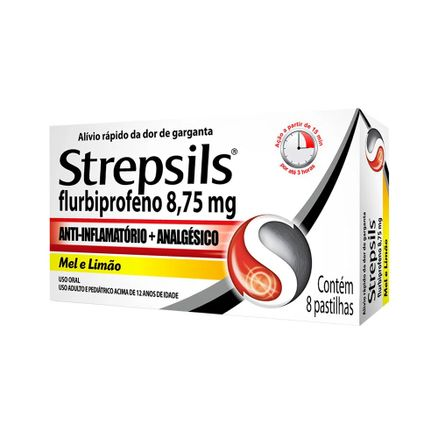 Strepsils-Sabor-Mel-e-Limao-8-pastilhas