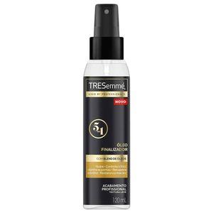 Oleo-Finalizador-Capilar-TRESemme-Blend-de-Oleos-5-em-1-com-120ml