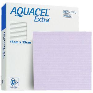 curativo-aquacel-extra-convatec-15cm-x-15cm-1-unidade