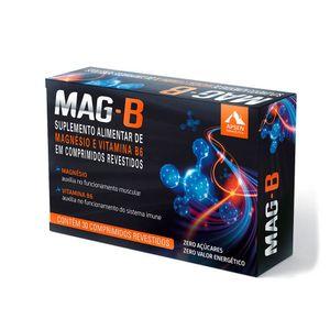 mag-b-magnesio-e-vitamina-b6-com-30-comprimidos-revestidos