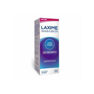 laxime-1-5mg-ml-solucao-oftalmica-10ml