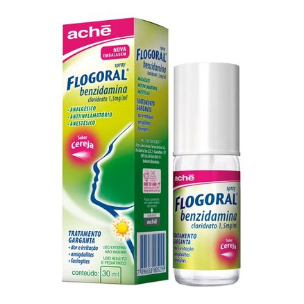 Flogoral-Spray-Sabor-Cereja-30mL